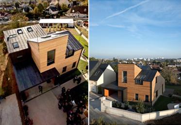 别墅样板房屋顶外观效果图 2013年室内设计国家收费标准